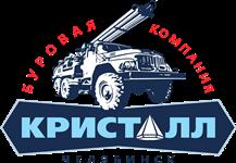 Бурение скважин под воду в Челябинске и их обустройство
